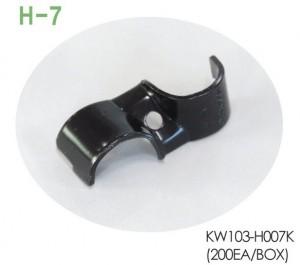 kovove-spojky-28-mm-regal-vozik-pracovisko-zilina-slovakia-eurowk-007