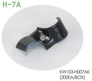 kovove-spojky-28-mm-regal-vozik-pracovisko-zilina-slovakia-eurowk-008