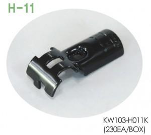 kovove-spojky-28-mm-regal-vozik-pracovisko-zilina-slovakia-eurowk-012