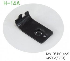 kovove-spojky-28-mm-regal-vozik-pracovisko-zilina-slovakia-eurowk-016
