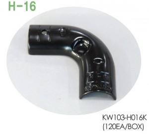 kovove-spojky-28-mm-regal-vozik-pracovisko-zilina-slovakia-eurowk-019