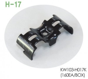 kovove-spojky-28-mm-regal-vozik-pracovisko-zilina-slovakia-eurowk-020