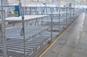p-j-system-regal-trubky-kolieska-eurowk-zilina-budatin-slovakia-konstrukcie-rozoberatelny-regal-voziky-vyrobne-podniky-004