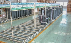p-j-system-regal-trubky-kolieska-eurowk-zilina-budatin-slovakia-konstrukcie-rozoberatelny-regal-voziky-vyrobne-podniky-005