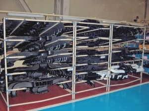p-j-system-regal-trubky-kolieska-eurowk-zilina-budatin-slovakia-konstrukcie-rozoberatelny-regal-voziky-vyrobne-podniky-006