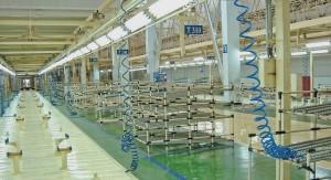 pracovne-miesto-vyrobca-regal-trubky-spojky-zilina-slovensko-p-j-system-kolieska-eurowk-002