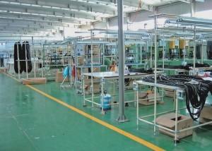 pracovne-miesto-vyrobca-regal-trubky-spojky-zilina-slovensko-p-j-system-kolieska-eurowk-007