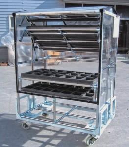 voziky-pracovne-plochy-eurowk-praca-preprava-logisitka-zilina-slovakia-eurowk-005