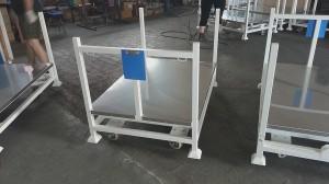 voziky-pracovne-plochy-eurowk-praca-preprava-logisitka-zilina-slovakia-eurowk-007