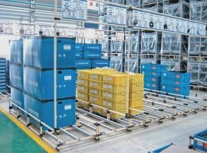 zilina-slovakia-euro-w-k-regalovy-system-voziky-prepravniky-vyrobna-predaj-pipe-join-system-003