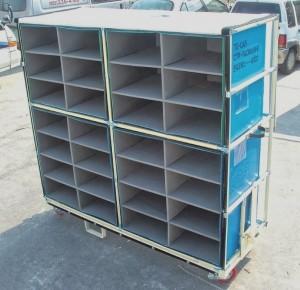 zilina-slovakia-euro-w-k-regalovy-system-voziky-prepravniky-vyrobna-predaj-pipe-join-system-005
