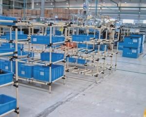 zilina-slovakia-euro-w-k-regalovy-system-voziky-prepravniky-vyrobna-predaj-pipe-join-system-006