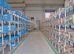 zilina-slovakia-euro-w-k-regalovy-system-voziky-prepravniky-vyrobna-predaj-pipe-join-system-009