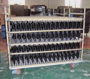 zilina-slovakia-euro-w-k-regalovy-system-voziky-prepravniky-vyrobna-predaj-pipe-join-system-012