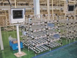 zilina-slovakia-euro-w-k-regalovy-system-voziky-prepravniky-vyrobna-predaj-pipe-join-system-013