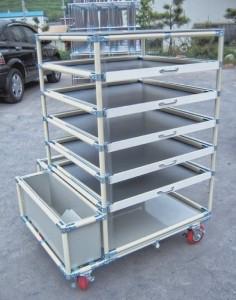 zilina-slovakia-euro-w-k-regalovy-system-voziky-prepravniky-vyrobna-predaj-pipe-join-system-021