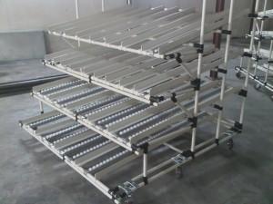 zilina-slovakia-euro-w-k-regalovy-system-voziky-prepravniky-vyrobna-predaj-pipe-join-system-022
