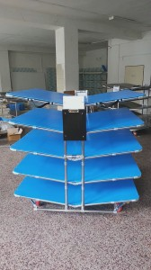 zilina-slovakia-euro-w-k-regalovy-system-voziky-prepravniky-vyrobna-predaj-pipe-join-system-027