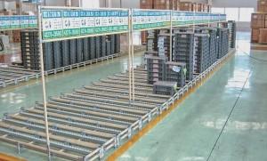 zilina-slovakia-euro-w-k-regalovy-system-voziky-prepravniky-vyrobna-predaj-pipe-join-system-031