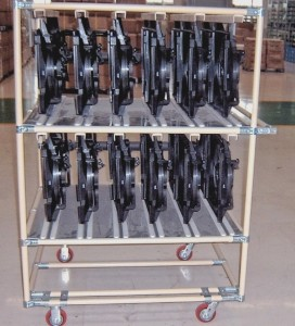 zilina-slovakia-euro-w-k-regalovy-system-voziky-prepravniky-vyrobna-predaj-pipe-join-system-032