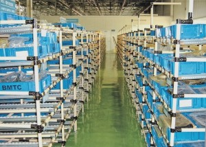zilina-slovakia-euro-w-k-regalovy-system-voziky-prepravniky-vyrobna-predaj-pipe-join-system-033