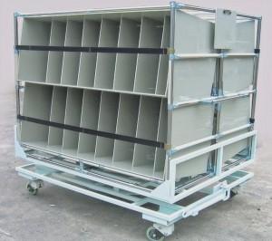 zilina-slovakia-euro-w-k-regalovy-system-voziky-prepravniky-vyrobna-predaj-pipe-join-system-034