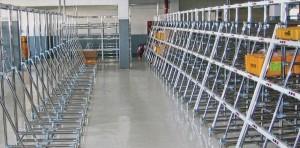 zilina-slovakia-euro-w-k-regalovy-system-voziky-prepravniky-vyrobna-predaj-pipe-join-system-036