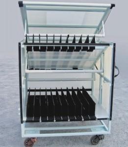zilina-slovakia-euro-w-k-regalovy-system-voziky-prepravniky-vyrobna-predaj-pipe-join-system-039