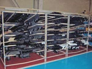zilina-slovakia-euro-w-k-regalovy-system-voziky-prepravniky-vyrobna-predaj-pipe-join-system-040