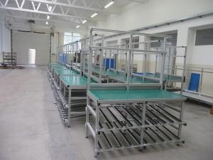 zilina-slovakia-euro-w-k-regalovy-system-voziky-prepravniky-vyrobna-predaj-pipe-join-system-042