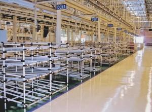 zilina-slovakia-euro-w-k-regalovy-system-voziky-prepravniky-vyrobna-predaj-pipe-join-system-046